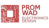 Logo_Promwad_Condensed